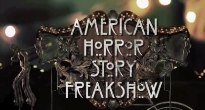 American_Horror_Story_Freak_Show