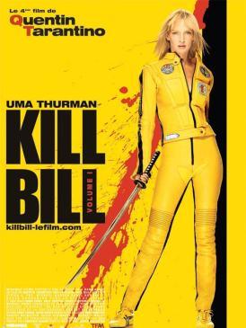 kill-bill-2003
